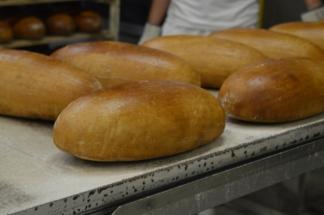 hrinova bakery 3
