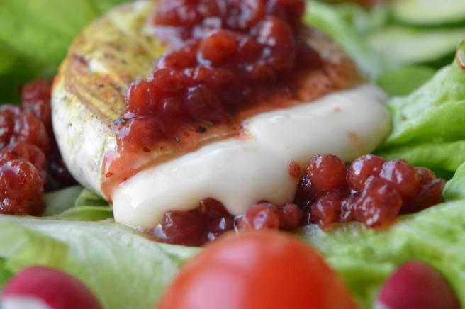 roasted encian, profile photo