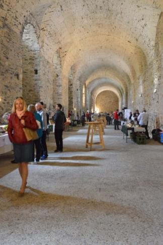 castle cellars 2