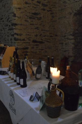 castle cellars1