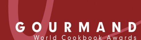 The Gourmand World Cookbook Awards2