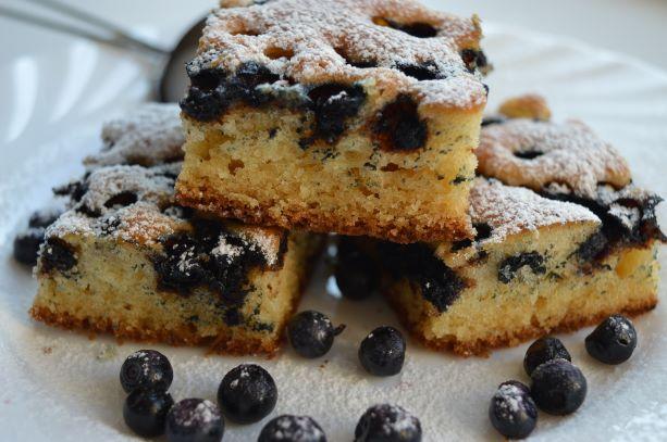 bilberry cake 2