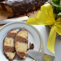Long Cake