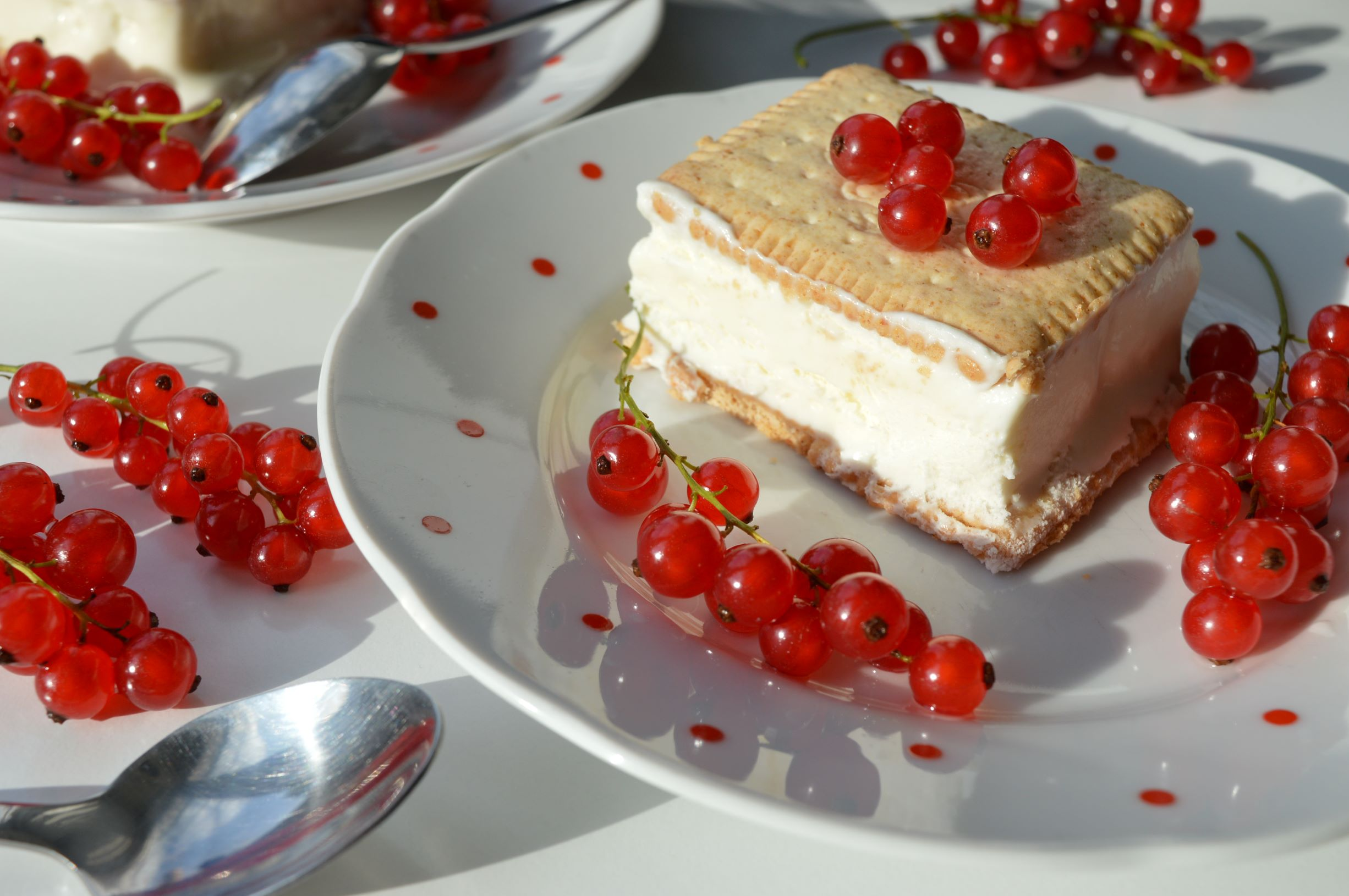 russian ice cream, profile photo